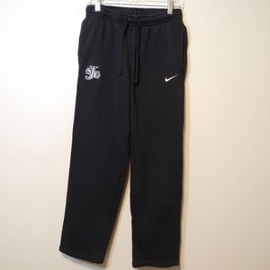 Nike Team Sweatpants